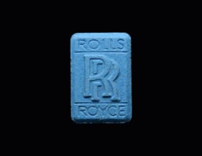 DrugsData - © Attention Deficit Disorder Prosthetic Memory Program