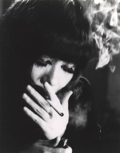 Maki Asakawa - © Attention Deficit Disorder Prosthetic Memory Program