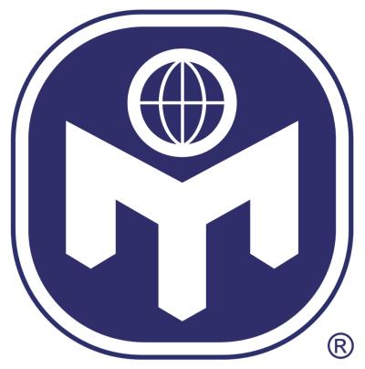 Mensa International - © Attention Deficit Disorder Prosthetic Memory Program