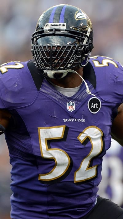 NFL Banned Facemasks - © Attention Deficit Disorder Prosthetic Memory Program