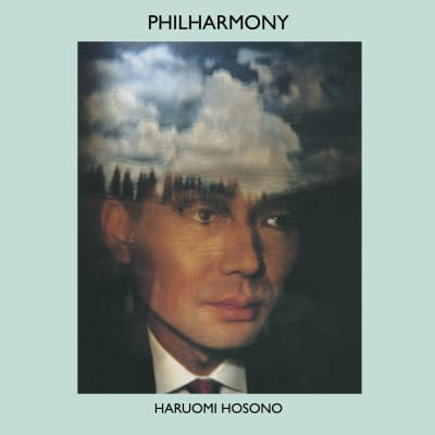 Philharmony - © Attention Deficit Disorder Prosthetic Memory Program
