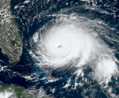 Tropical Cyclone Naming - © Attention Deficit Disorder Prosthetic Memory Program