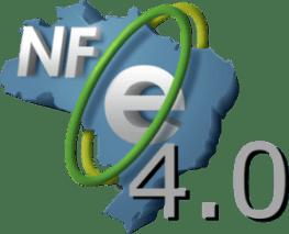 Migração da NF-e para o layout 4.00 com PHP