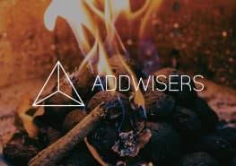 Como usar o Portal Addwisers