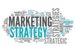Processo de Marketing