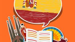 Espanhol para viajar