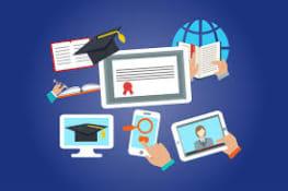 Iniciando o uso de mídias digitais em sala de aula