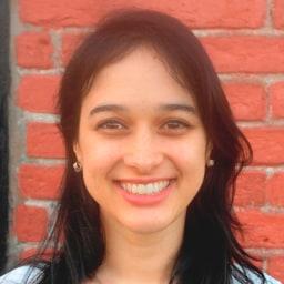 Foto do Usuário