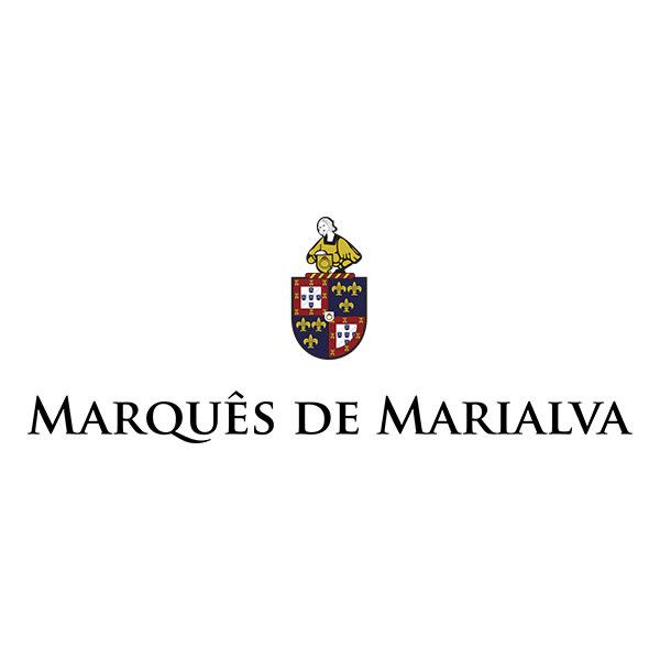 Marquês de Marialva