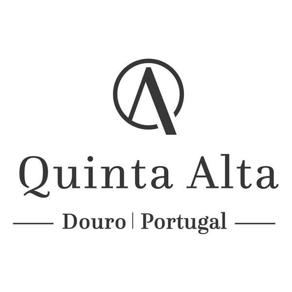Quinta Alta