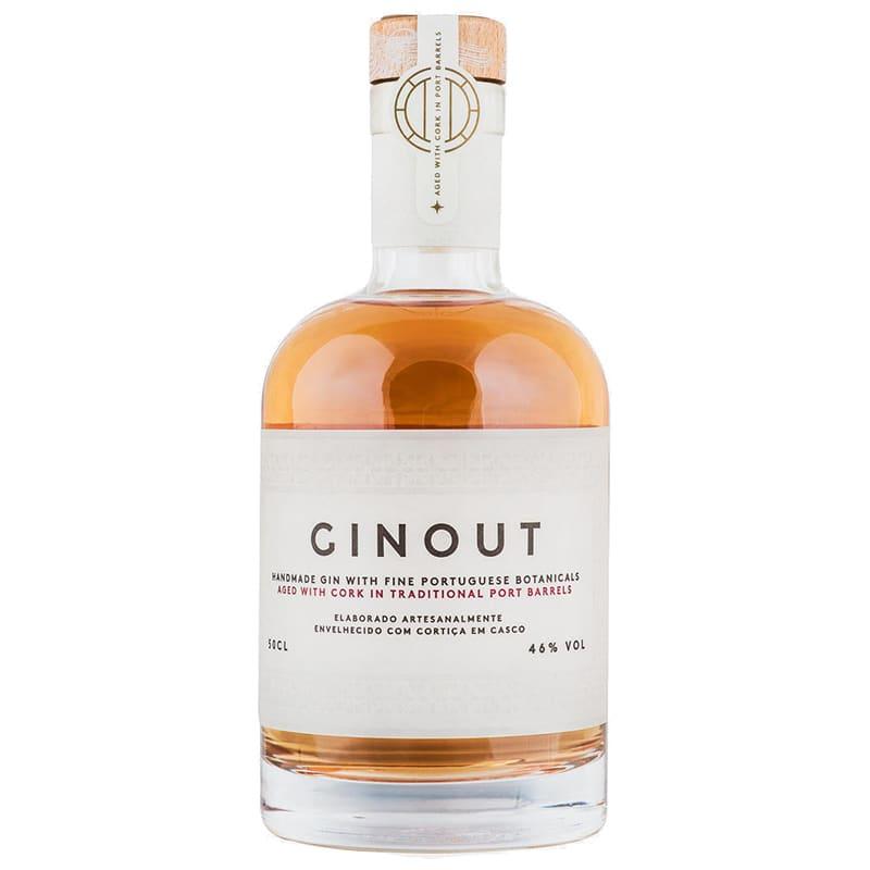 Ginout Gin