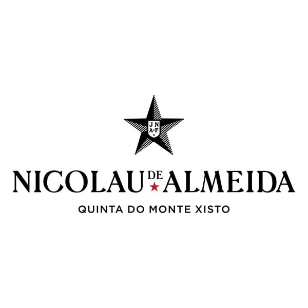 Nicolau de Almeida