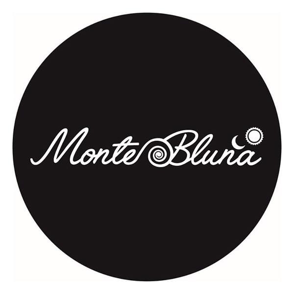 Monte Bluna