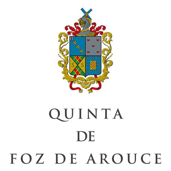 Quinta de Foz de Arouce