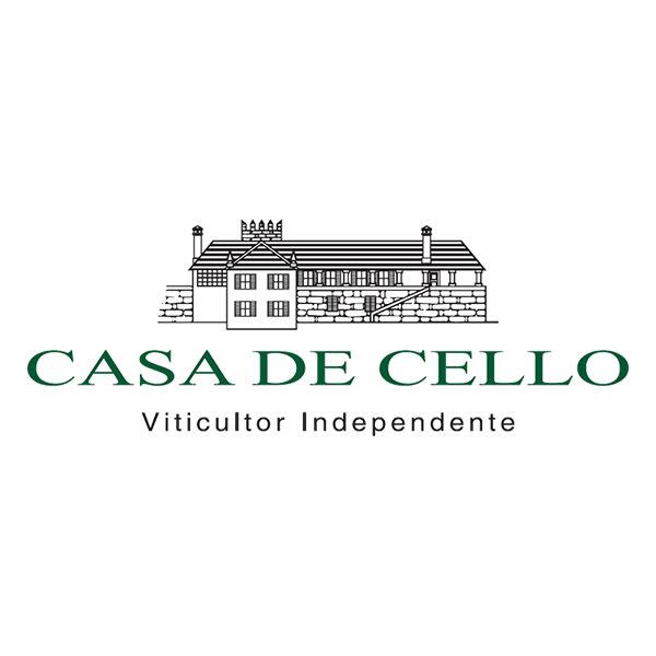 Casa de Cello