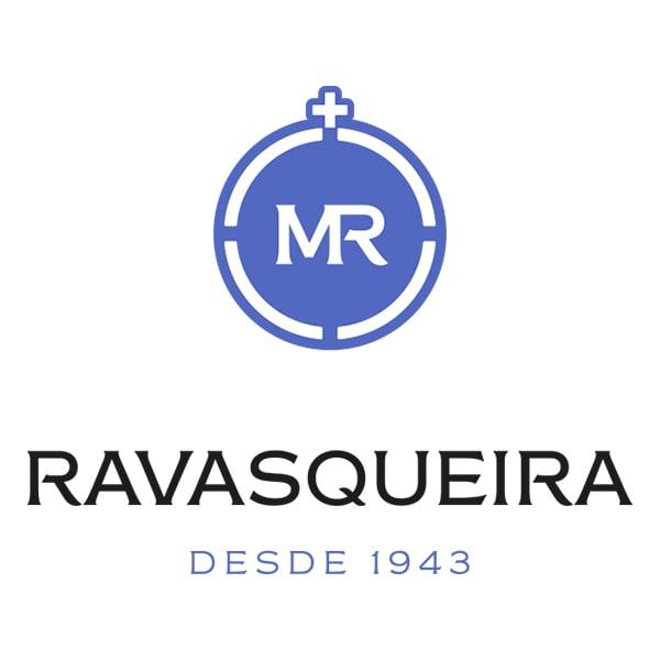 Ravasqueira