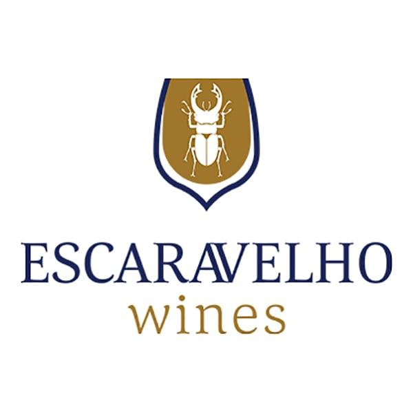 Escaravelho Wines