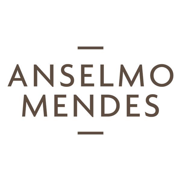 Anselmo Mendes