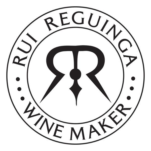 Rui Reguinga