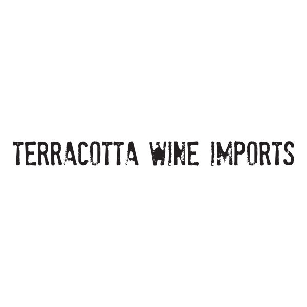 Terracotta Wine Imports