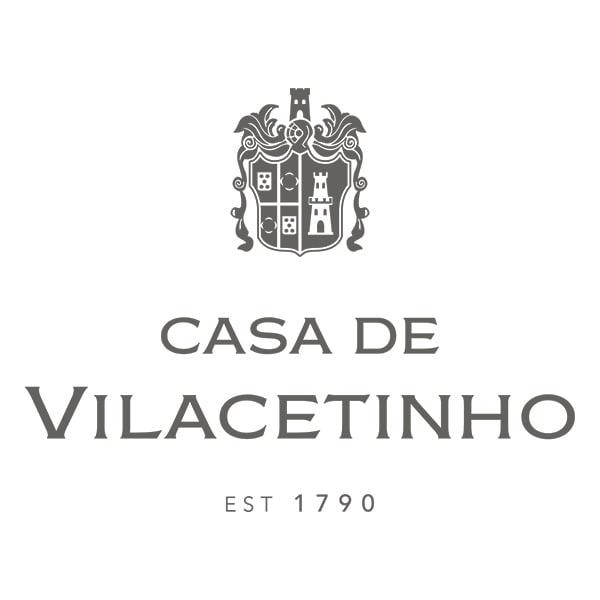 Casa de Vilacetinho