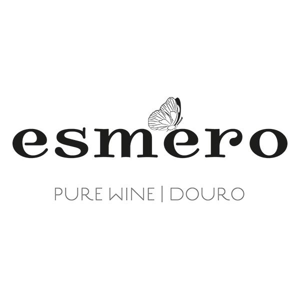Esmero
