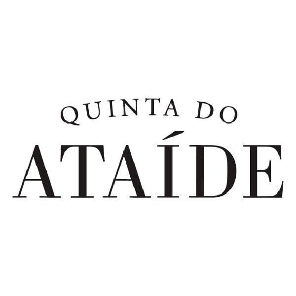 Quinta do Ataíde