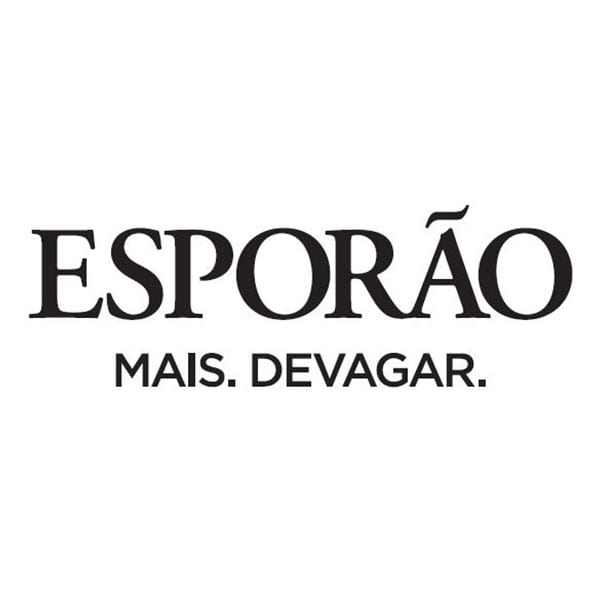 Esporão