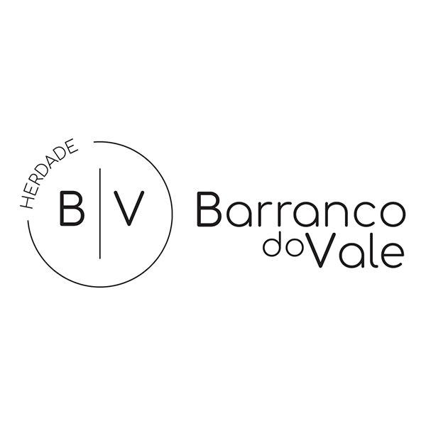 Herdade Barranco do Vale