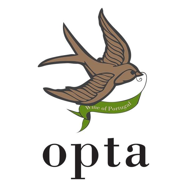 Opta Wines
