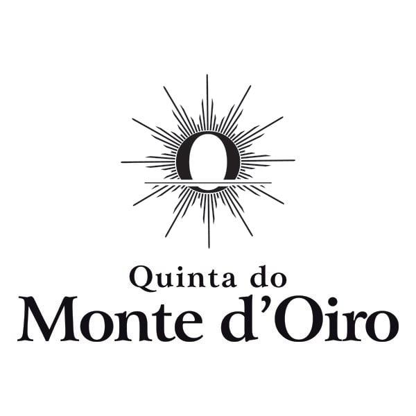 Quinta do Monte D