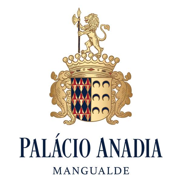 Palácio Anadia Vinhos
