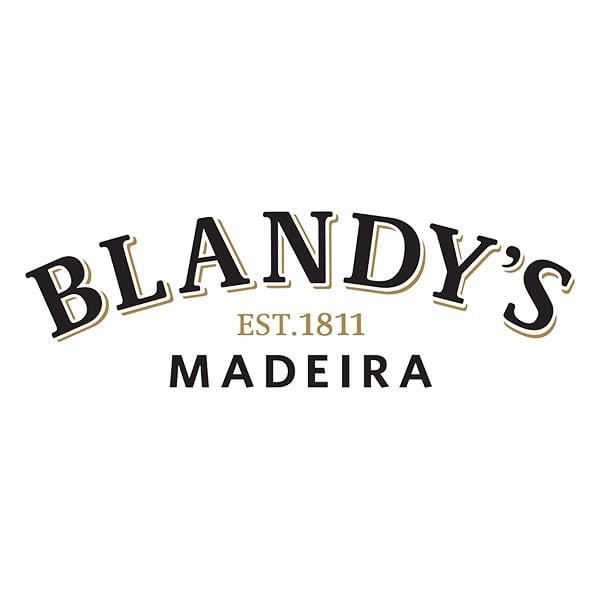 Blandy