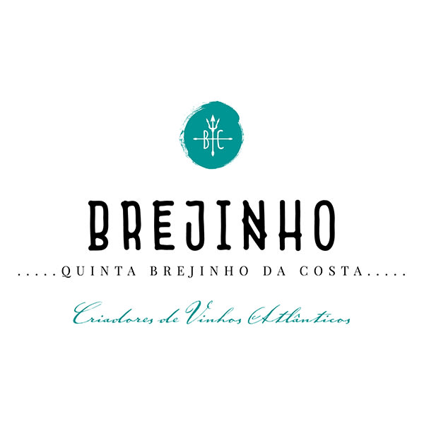 Quinta do Brejinho da Costa
