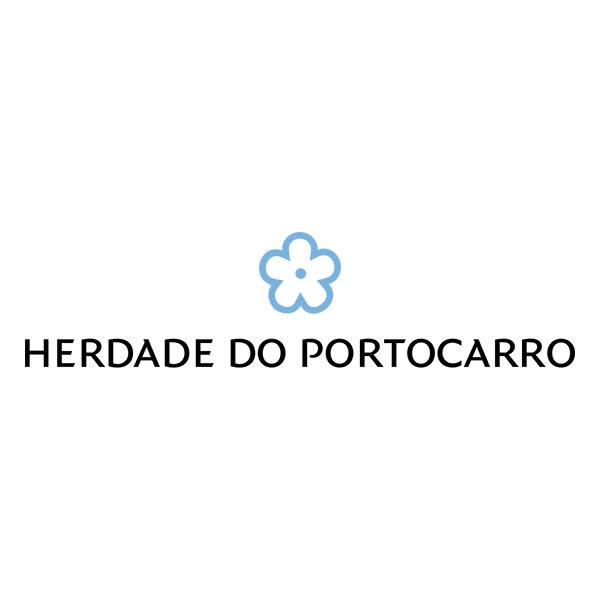 Herdade do Portocarro