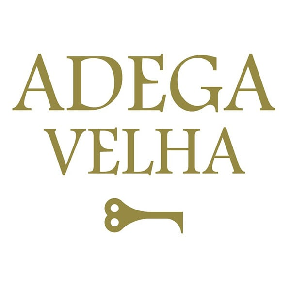 Adega Velha