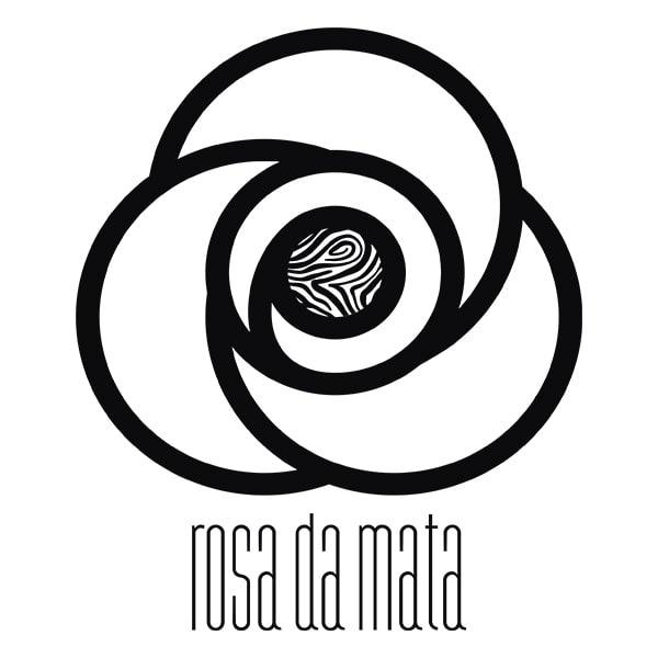 Rosa da Mata