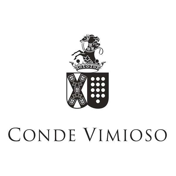 Conde Vimioso