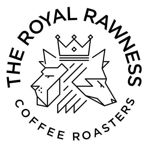 The Royal Rawness