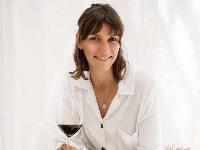 Bárbara Monteiro