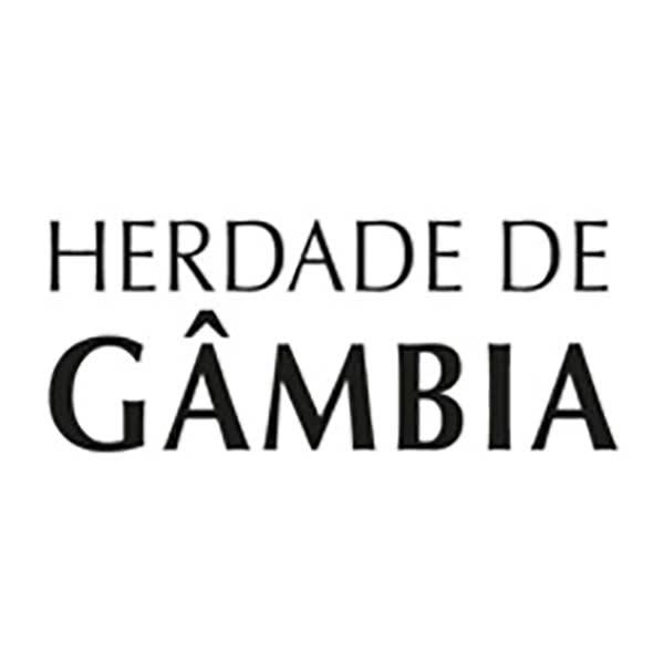 Herdade de Gâmbia
