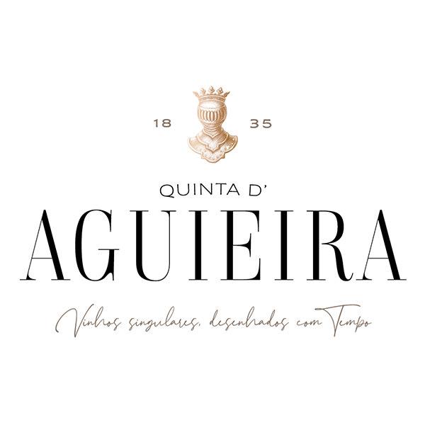 Quinta d