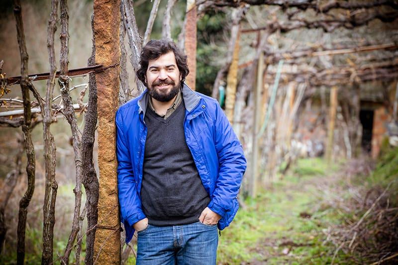 Ensaios Soltos by Márcio Lopes