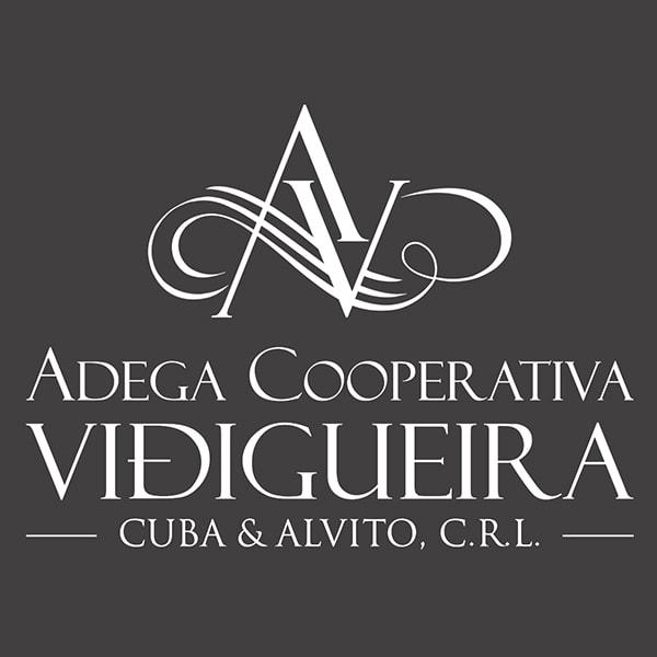 Adega Cooperativa de Vidigueira, Cuba e Alvito