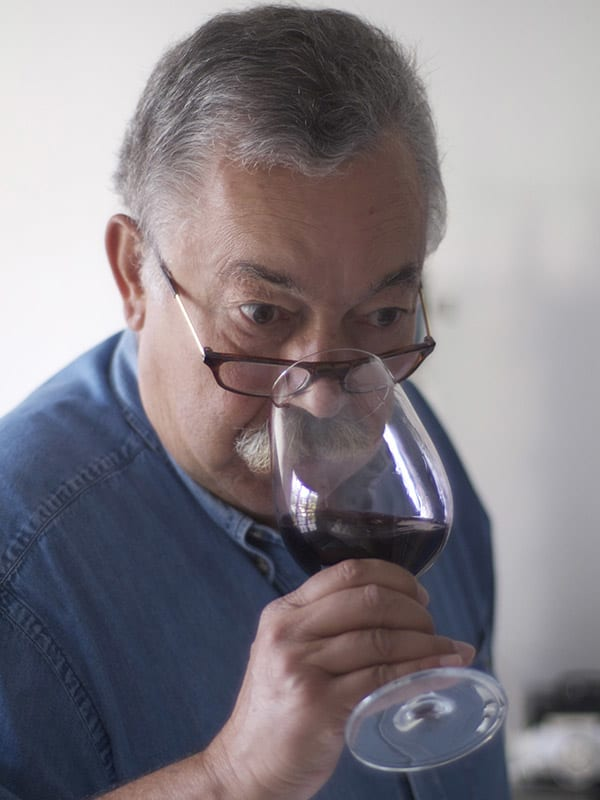 António Saramago