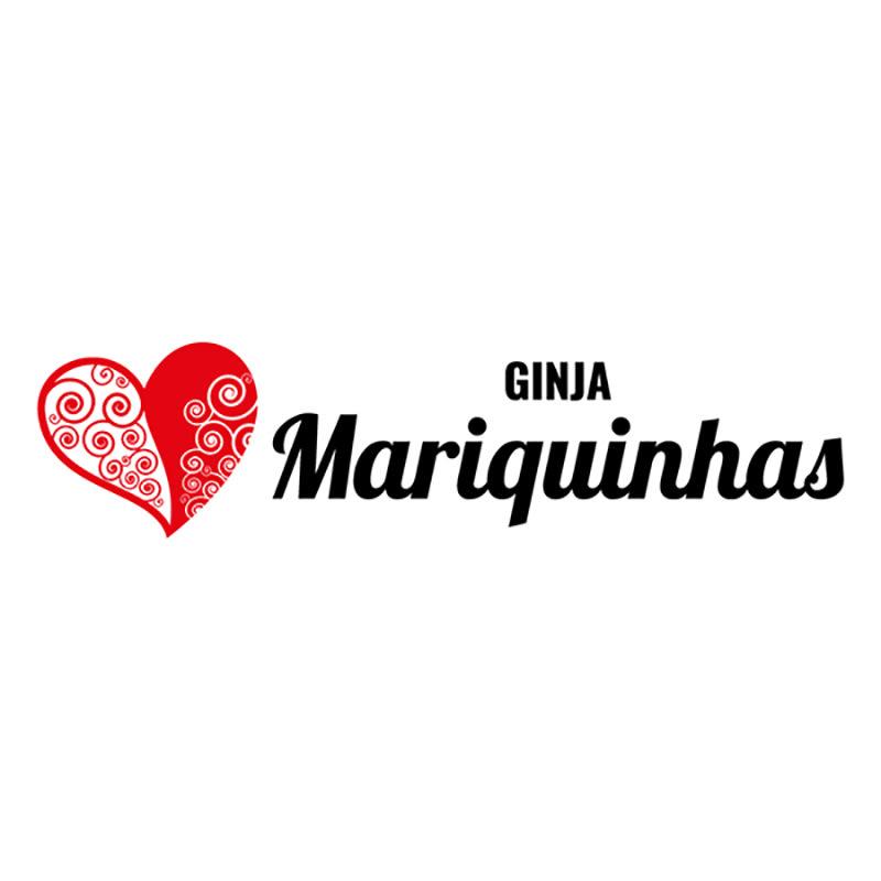 Mariquinhas