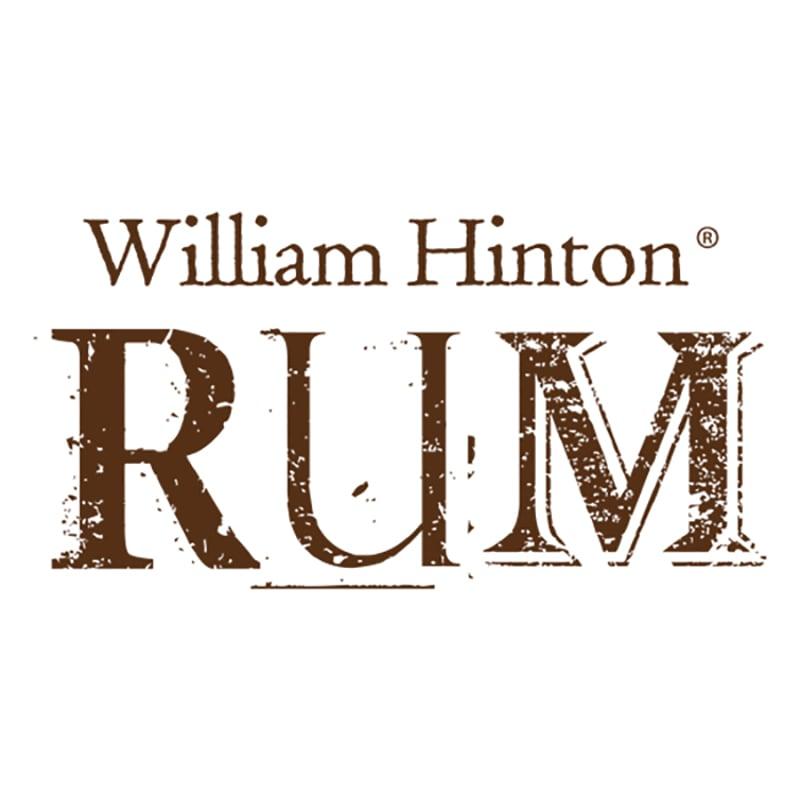 William Hinton