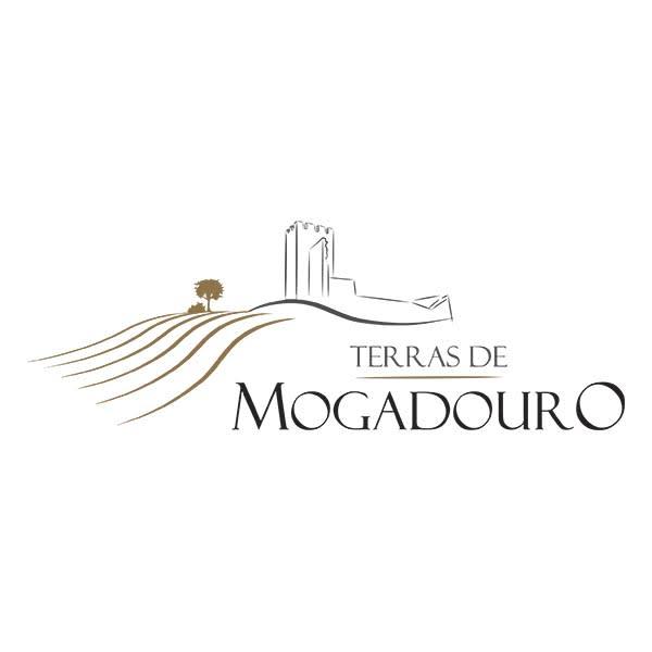 Terras de Mogadouro