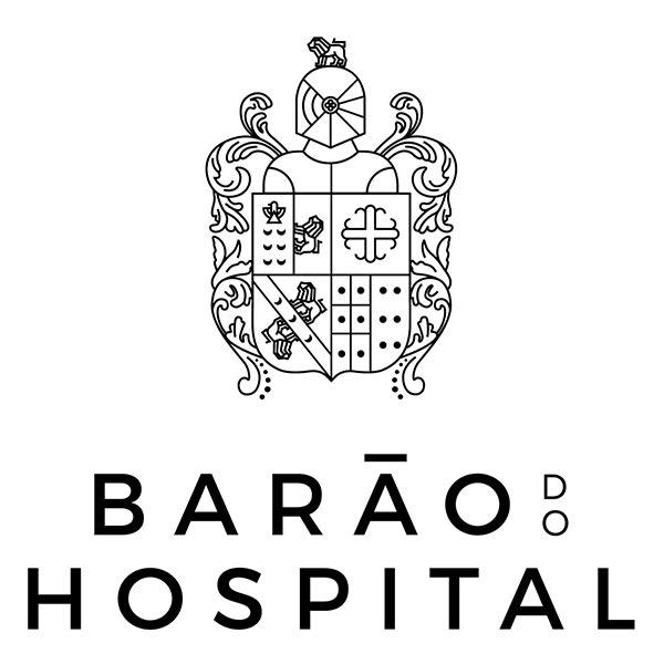 Barão do Hospital