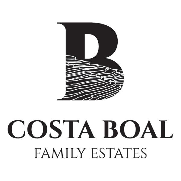 Costa Boal Family Estates